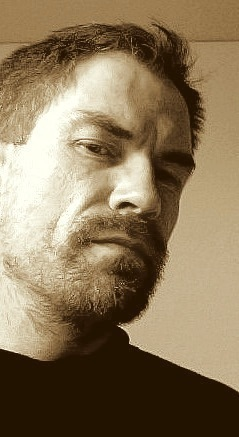 Håvar Fredriksen Social Profile