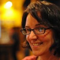 Jen Mylo | Social Profile