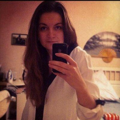 Natasha Koroleva   Social Profile