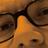 mrpommer profile