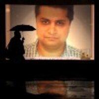 Anuj Adhiya | Social Profile