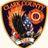 Clark County FD