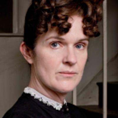 O'Brien's Bangs | Social Profile