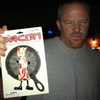 Robert Bacon | Social Profile