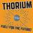 @thoriumnews