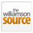 williamsonsrc profile