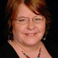 Deborah H. Bateman | Social Profile