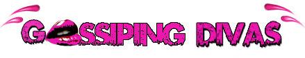 Gossipingdivas.com Social Profile