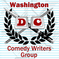 @DCComedyWriters