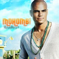 Mohombi is my life! | Social Profile
