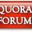 @QuoraForum