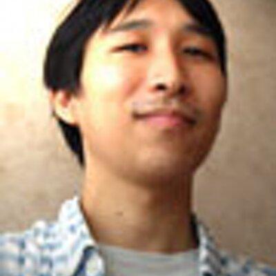 Mio Suzuki | Social Profile