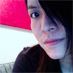 Emily Chang Social Profile