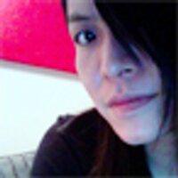Emily Chang | Social Profile