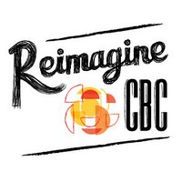 Reimagine CBC | Social Profile