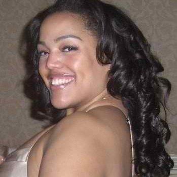 Shantelle Tamara | Social Profile