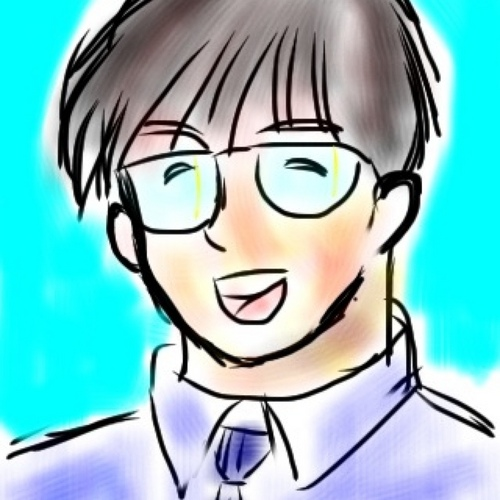 ぶる-@蒼野 昴 Social Profile