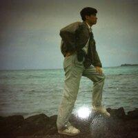 Mr PKS | Social Profile