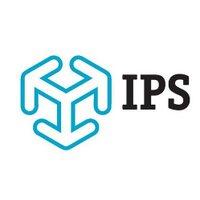 IPS_Technology
