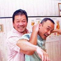 春日井高蔵寺の腰痛改善整体院長:水野秀雪 | Social Profile