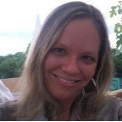 Jessica Michel | Social Profile