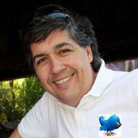 Juan Andres Figueroa | Social Profile
