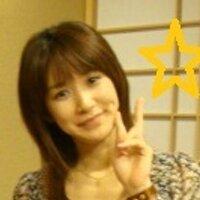 渡辺郁江 | Social Profile