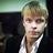orlov_ebs