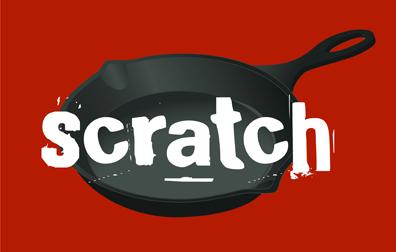 Scratchtruck Social Profile