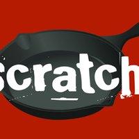 Scratchtruck | Social Profile