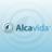 Alcavida_Com