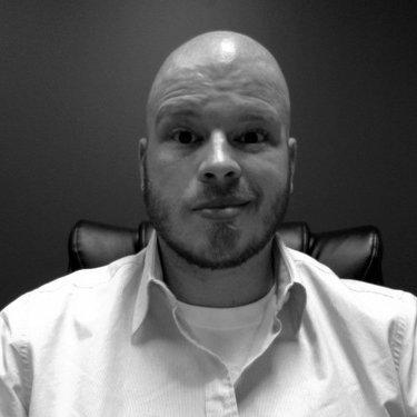 Ben McMath | Social Profile