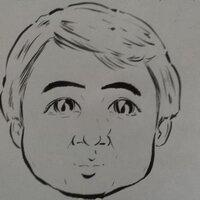 浜島 裕英   Social Profile