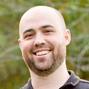 Ben Clinkinbeard | Social Profile
