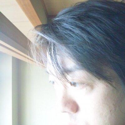 サハシ ケイ   Social Profile