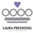 @LauraPreshong