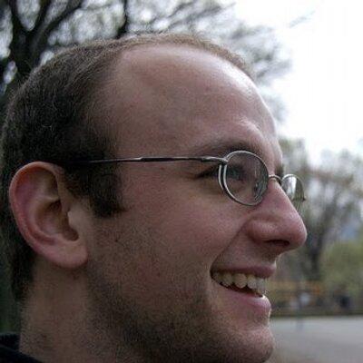 Tyler Weir | Social Profile