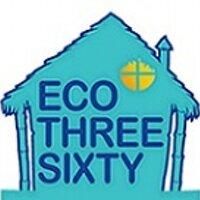 ecothreesixty | Social Profile