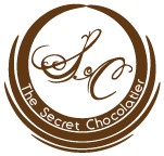 Secret Chocolatier
