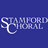 Stamford_Choral