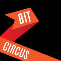 Bit Circus | Social Profile