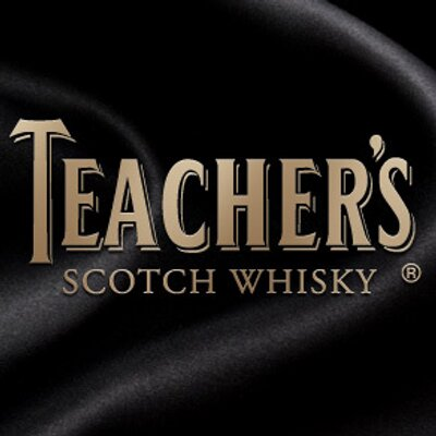 Teacher's Whisky