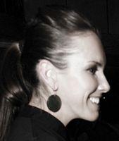 Meg Hall Social Profile