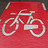 FietsersbondEnschede: Fietsersbond afdeling Enschede e.o. komt op voor de belangen van fietsers, zoals scholieren, woonwerkfietsers en winkelend publiek. #fiets #fietser