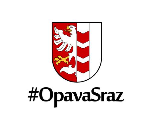 #OpavaSraz