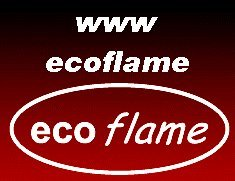 Ecoflame.cz