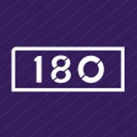 Stichting180