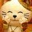 __iso-2022-jp_b_gyrcjvulisukjwsbkeiwmda2lmpwzw_____normal