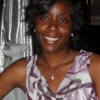 Jaine Dhoe | Social Profile