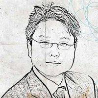 Calvin Chu | Social Profile